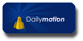 Vign_dailymotion