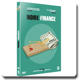 Vign_noire_finance_DVD