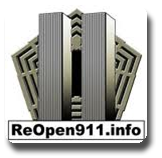 Vign_reopen911